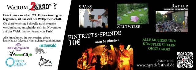 2Grad-Festival Einladung 2015 (Seite 2)